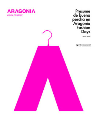 aragonia fashion days