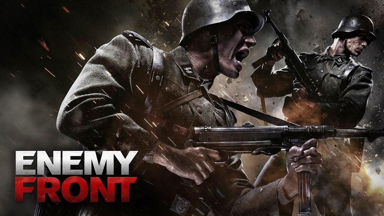 Enemy-Front-PROPER