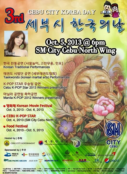 Korean-Festival-Cebu