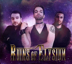 Confira entrevista com a promissora Ruins of Elysium