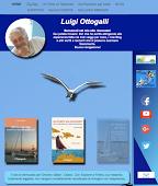 Il mio sito Web