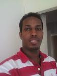 Wadaniga Dhabta ah