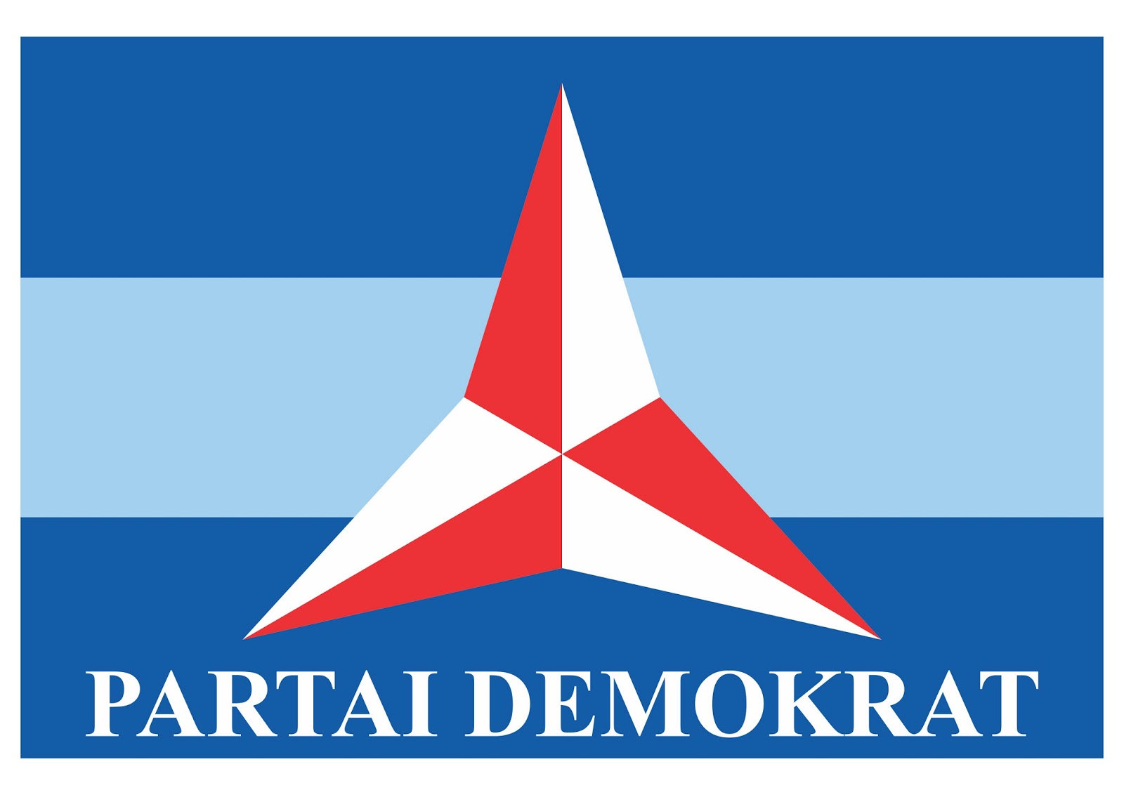 partai politik  IndonesianEnglish Dictionary  Glosbe