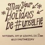 http://www.givingtuesday.org/