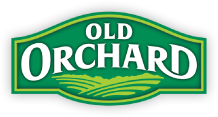 Old Orchard logo