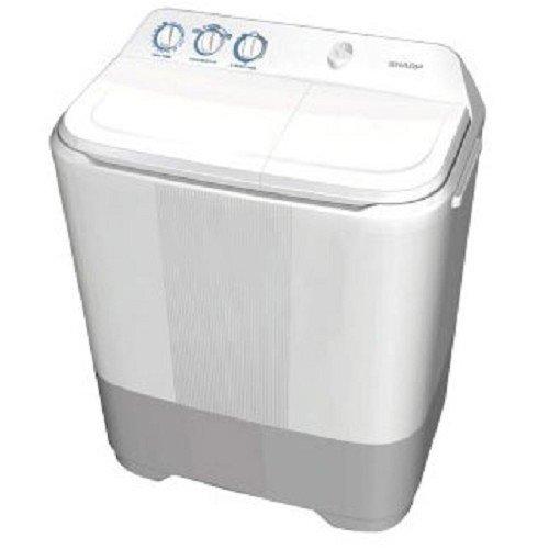 Kekurangan Dan Kelebihan Mencuci Menggunakan Mesin Cuci