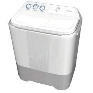 Kekurangan Dan Kelebihan Mencuci Dengan Memakai Mesin Cuci