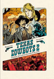 http://www.nuevavalquirias.com/comprar-texas-cowboys-2.html
