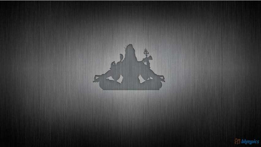 Lord Shiva HD Wallpapers ~ God wallpaper hd