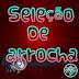 Seleção De Arrocha CD - Setembro - 2014