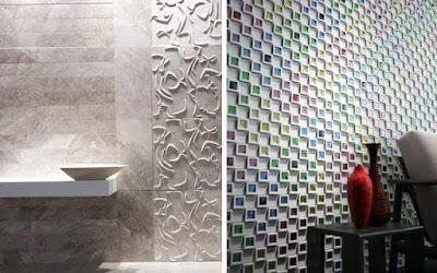 tuiles,carreaux de murs