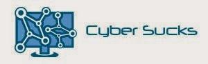 Cyber Sucks