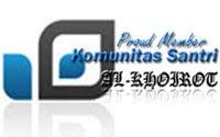 Daftar Blog DoFollow PR Tinggi 2015