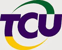 Tribunal de Contas da União - Fiscalização a Serviço da Sociedade