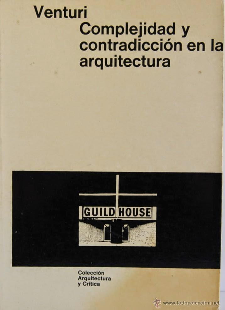 Libro arquitectura forma espacio y orden pdf completo