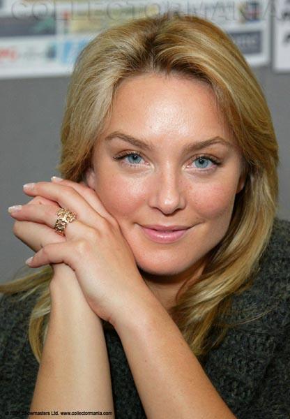Elizabeth Rohm Nacktgalerien