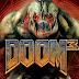 Doom 3 + BFG Edition