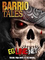 مشاهدة فيلم Barrio Tales
