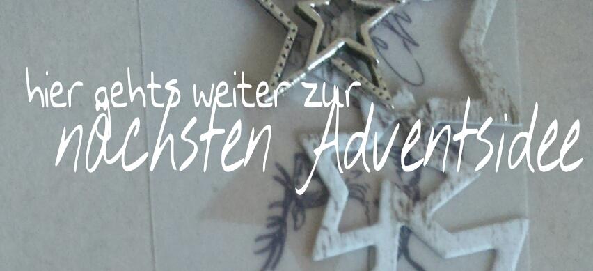 http://www.facebook.com/l.php?u=http%3A%2F%2Fpapersandstamps.blogspot.com%2F2014%2F11%2Fweihnachten-102014-ideen-zur.html&h=0AQGNI_Vm