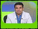 - برنامج الكابتن مع خالد الغندور - حلقة يوم الثلاثاء 27-9-2016