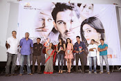 Maaya Movie first look launch-thumbnail-7
