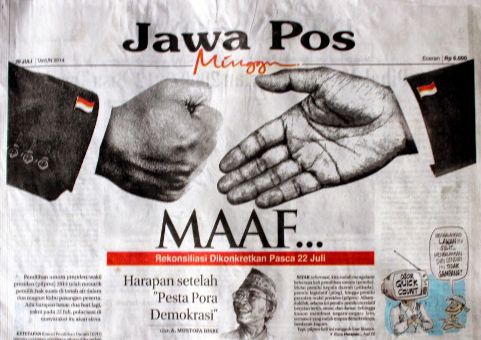 Buy essay online cheap democracy - 4th principle of indonesia