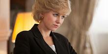 Xem phim Công Nương Diana