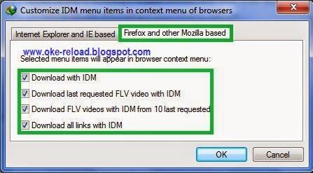 Menampilkan-Link-Download-IDM-di-Mozilla-Firefox