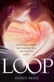 Giveaway - Loop