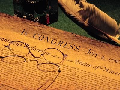 """Declaration"