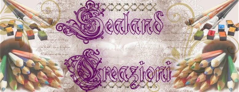 Sealand Creazioni
