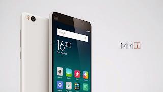 Solusi Cara Mengatasi Xiaomi Mi 4i yang mudah panas