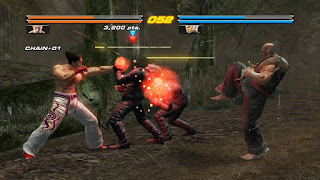 tekken 6 for pc free download full version now