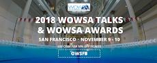 2018 WOWSA Talks + WOWSA Awards & Dinner + Trans Tahoe Relay Awards