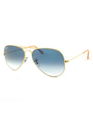 óculos Mormaii Aruba Xperio. Mormaii Atlas Sun Polarizado - Óculos de Sol   ... 446bdb1f41