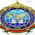 Logo Marhalah Gontor Alumni 2012 Pioner