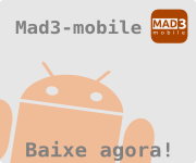 MAD3 Mobile for Android