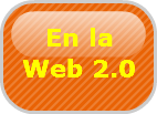 Recursos WEB