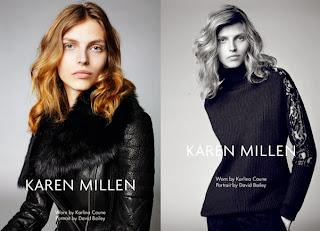 Karen-Millen-Colección33-Otoño-Invierno2013-2014-godustyle