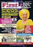 www.firstweeklymagazine.com