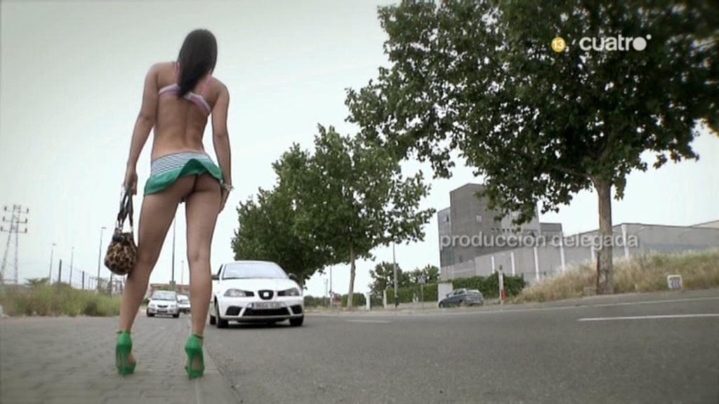prostitutas xhamster prostitutas callejeros