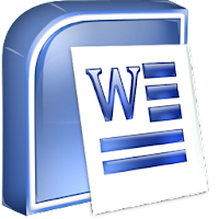 word, microsoft word, microsoft word 2007, microsoft word 2003, microsoft word 2010, office, office 2007, office 2010, microsoft office 2007, microsoft office 2010, office word, tutorial, tutorijal, na srpskom, na hrvatskom, na makedonskom, logo, slika, slicica, picture, pic, image, img, wallpaper, logo, word logo, word 2007 logo, word 2010 logo, word 2011 logo, best logo, microsoft logo, office logo, logo office, new logo, logomania, create logo, logo picture, logo image, favicon, icon, ms word 2007, microsoft office logo, logo for word, logo in word, how to, kako da, how to word, microsoft office word 2007 logo, microsoft office picture, microsoft office image, word image, logo 2007, new microsoft office logo, google doc, google document, document, word document, word to pdf, pdf logo, word to pdf logo, pdf to word logo,