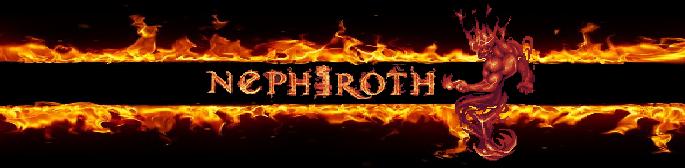 http://1.bp.blogspot.com/-0XHgY-2_FHQ/T-_FsNXQVLI/AAAAAAAAABc/ZpdMYY8bqY4/s1600/Nephir.PNG