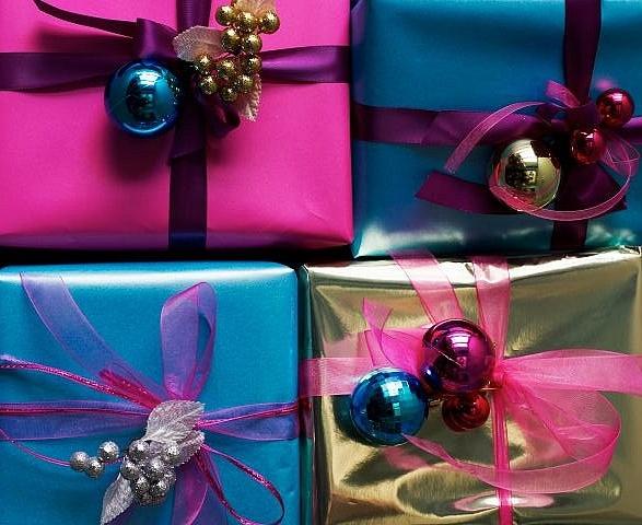 Integral woman by gladys ideas para nuestros regalos - Ideas para regalos navidenos ...