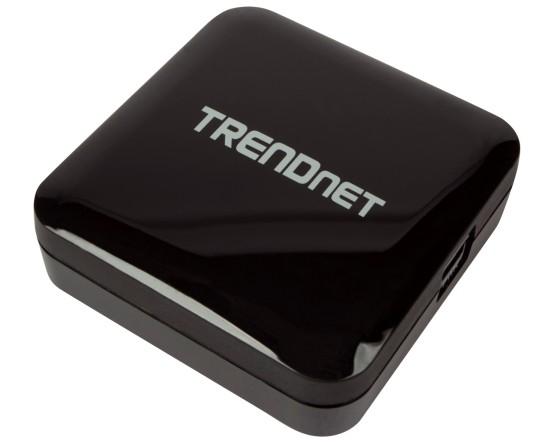 Trendnet TEW-820AP