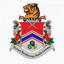 Temuduga Terbuka Ujian Lasak 2014 Dewan Bandaraya Kuala Lumpur DBKL