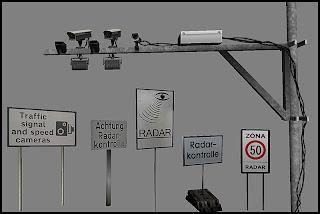 Euro truck simulator 2 - Page 3 Speed_radars_cameras_001