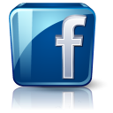 La nostra pagina Facebook