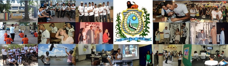 Escola José Vilela