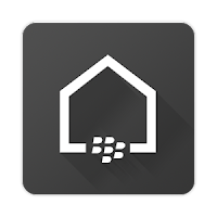 Download Blackberry Launcher For All Android Apk Gratis